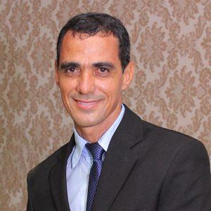Edson-Gonçalves-Pinheiro