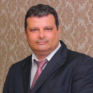 Eurípedes-Henrique-Andrade