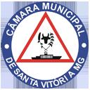Câmara Municipal de Santa Vitória