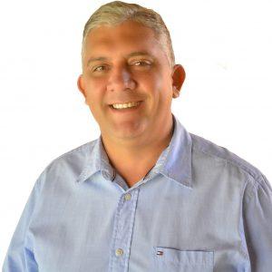 Júnior Sebastião de Souza